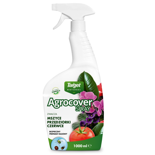 agrocover_1000ml.png
