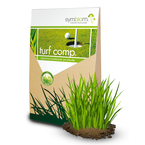 turfcomp.png